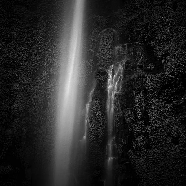 © Hengki Koentjoro