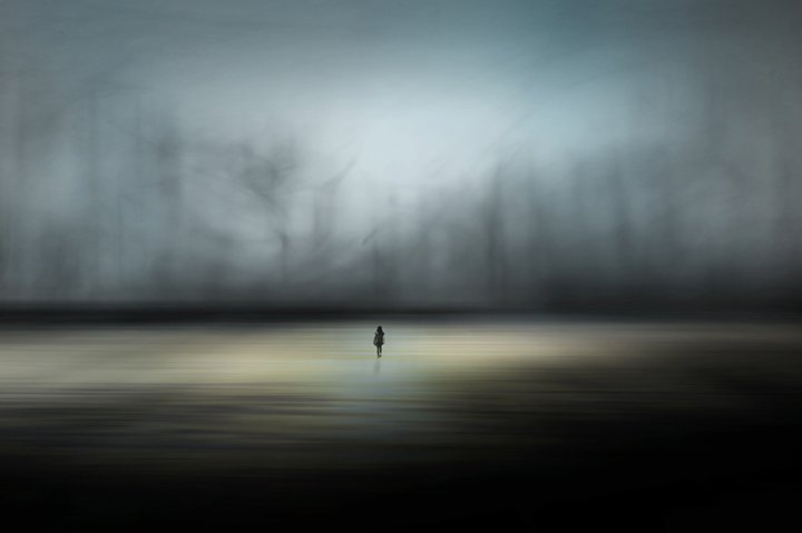 © Rachmad Sofyan