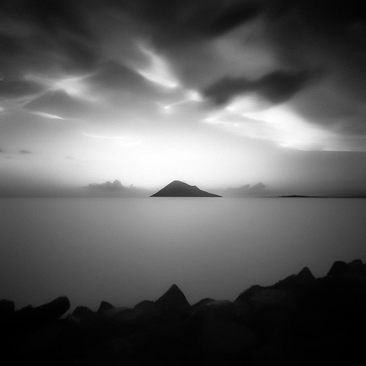Manado Tua © Hengki Koentjoro
