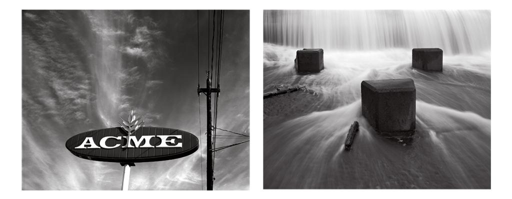 70's panel © David Ulrich