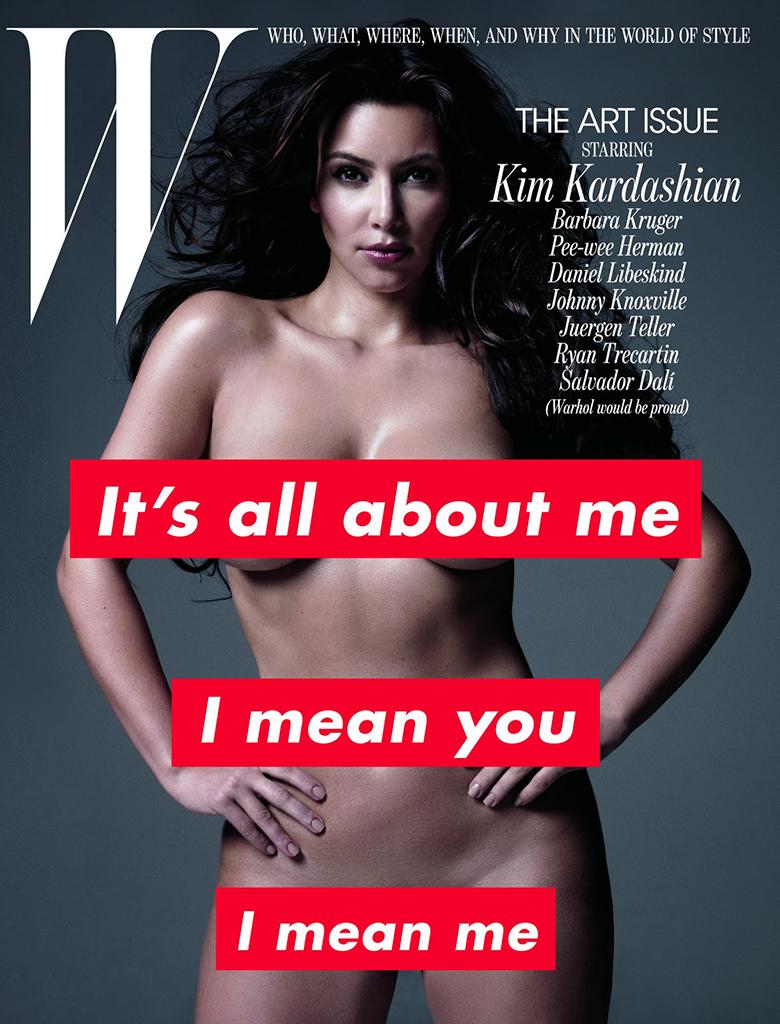 2de25_kim-kardashian-naked