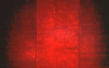 RothkoTryptich